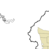 Location Of Des Moines Washington
