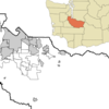 Location Of Dupont Washington
