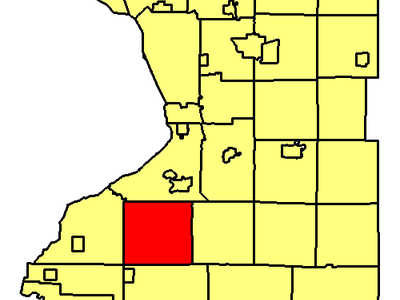 Location Of Eden In Erie County