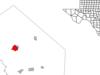 Location Of Edna Texas