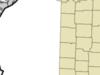 Location Of Ellisville Missouri