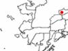 Location Of Ester Alaska