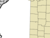 Location Of Fenton Missouri
