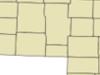 Location In Nebraska