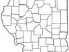 Location Of Fulton Illinois