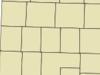 Location Of Gardner Kansas