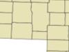 Location Of Geneva Nebraska