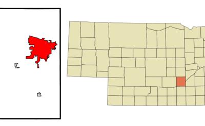 Location Of Grand Island Nebraska