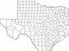 Location Of Joaquin Texas