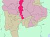 Location Of Kfu In Yamanashi