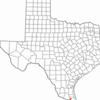 Location Of La Feria Texas
