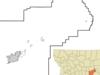 Location Of Laurel Montana