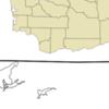 Location Of Lynden Washington
