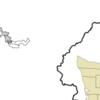 Location Of Mercer Island In King County Washington