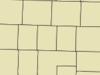 Location Of Moran Kansas