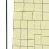 Location Of Phillipsburg Kansas