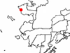 Location Of Portclarence Alaska