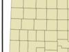 Location Of Seneca Kansas