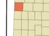 Location Of Sharon Springs Kansas