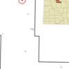 Location Of Sherwood North Dakota