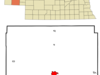 Location Of Sidney Nebraska