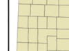 Location Of Smith Center Kansas
