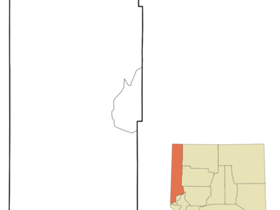Location Of Sparks In Nevada