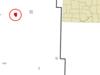 Location Of Stanley North Dakota