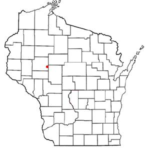 Location Of Stanley Wisconsin