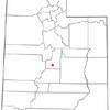 Location Of Sterling Utah