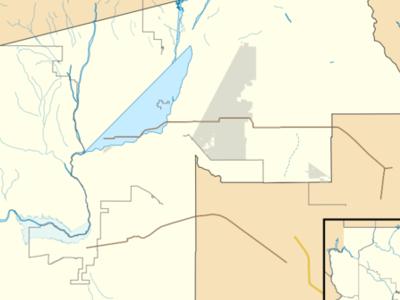 Location Of Sun City In Maricopa County Arizona.