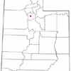 Location Of Taylorsville Utah