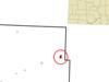 Location Of Tioga North Dakota