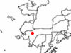 Location Of Tuntutuliak Alaska