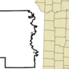 Location Of Unionville Missouri