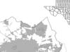 Location Of Waller Texas