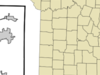Location Of Warrenton Missouri