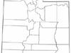 Location Of Washington Utah