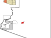Location In Yuma County And The State Of Arizona