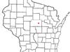 Location Of Weston Wisconsin