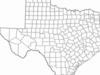 Location Of Wheeler Texas
