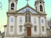 Gondomar Municipality