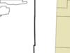 Location Of Casa Colorada New Mexico