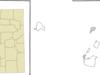 Location Of La Jara New Mexico