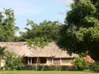 Lodge  Meadow 01