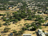 Lodwar Town
