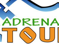 Adrenalina Tours