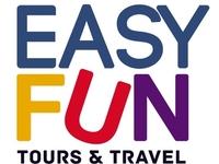 Easy Fun Tours & Travel