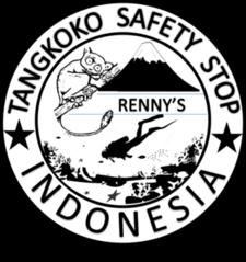 Logo Safety Stop Update