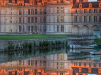 Experience a Unique Trip in the Loire Valley